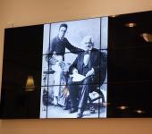 Picturing Frederick Douglass- Zoe Trodd