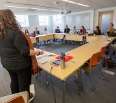 Crafting Judaism: American Jewish Women and Creativity