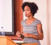 9_21_17_monica_miller_faculty_wgss_women_in_global_science_drown_lecture
