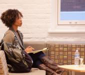 Monica Miller, Williams, Global Commons, Lehigh University WGS